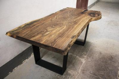 Joel's Table