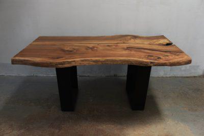 Sengara Dining Table