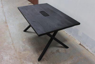 Lululemon Table