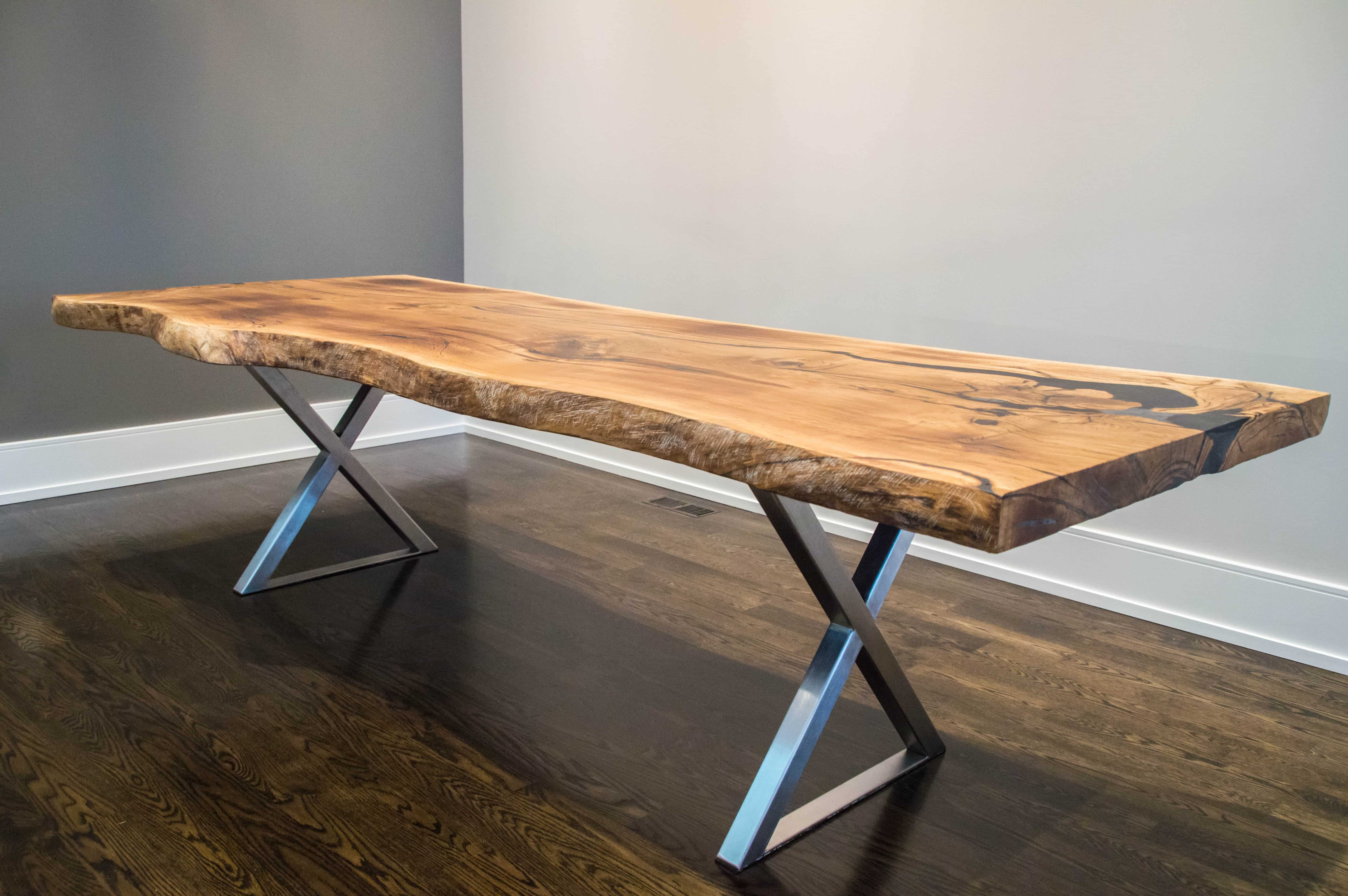 Lee's Table
